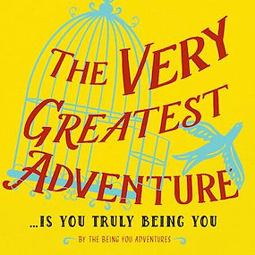 the_very_greatest_adventure_book.jpg