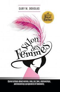 book-salon-des-femmes-nov2017-3.jpg