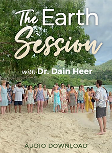 the_earth_session_may2019_langkawi.png