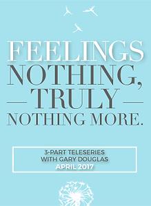 mp3_feelings_telecall_april2017.png