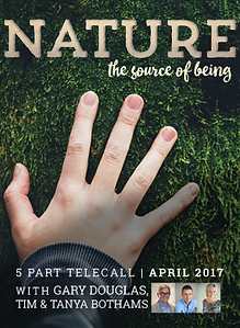 nature-source-of-being-teleseries-april2