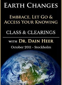 earth_changes_CLASS_clearings.jpg