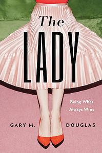 the_lady-2.jpg