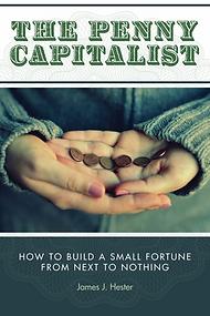 40.13_book_pennycapitalist_jamesjhester.