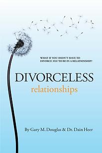 40.16_book_divorceless_relationships_gar