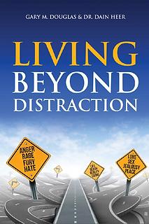 40.3_book_living_beyond_distraction-2.pn
