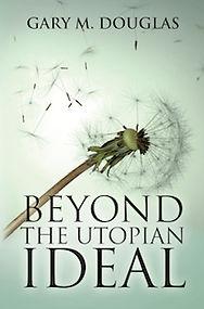 40.6_book_beyondtheutopianideal-2.jpg