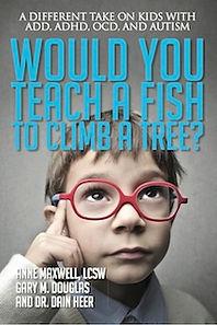 40.5_book_wouldyouteachafish.jpeg