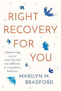 right_recovery_for_you_2020cover.jpeg