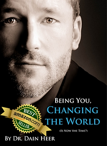 being-you-changing-the-world-best-seller