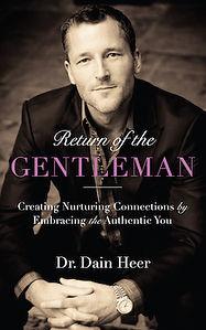 return_of_the_gentleman-3.jpg