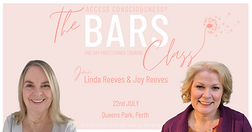 Bars & Foundation Linda & Joy Reeves.png