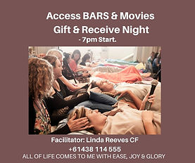Linda_Reeves_Copy_of_Bars_Gift_&_Receive