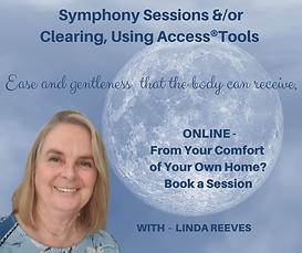 Linda Reeves SOP Sessions.png