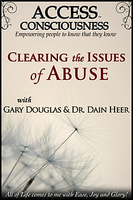 40.17_mp3_clearingtheissueofabuse-2.png