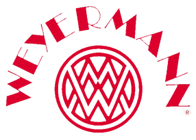 Weyermann-Logo.png