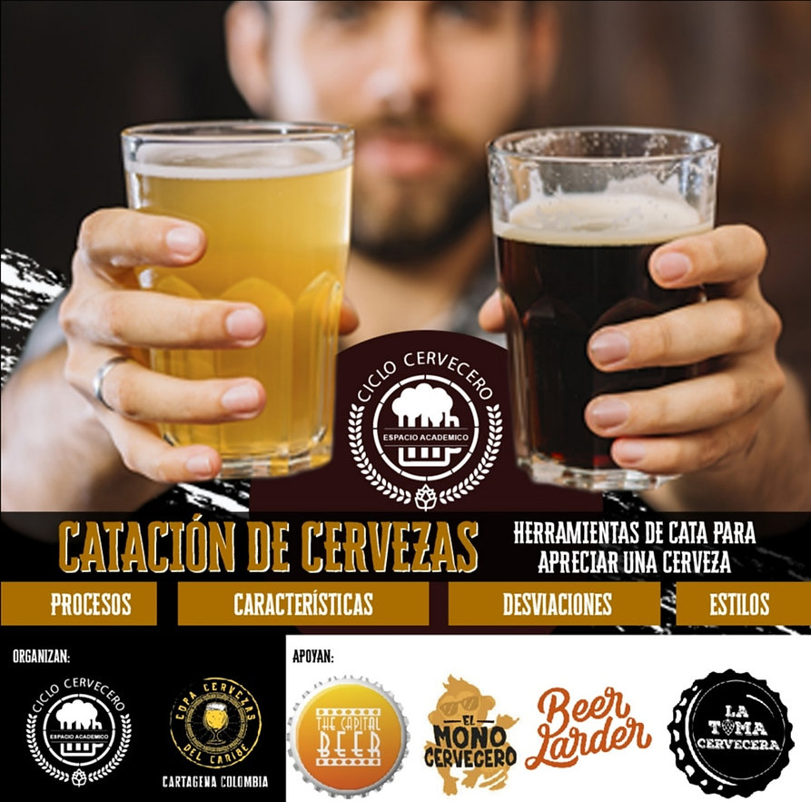 Flyer Catación de Cervezas Nov 2020.jpeg