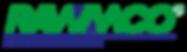 Logo Rawmco.png