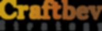 Logo craftbev.png