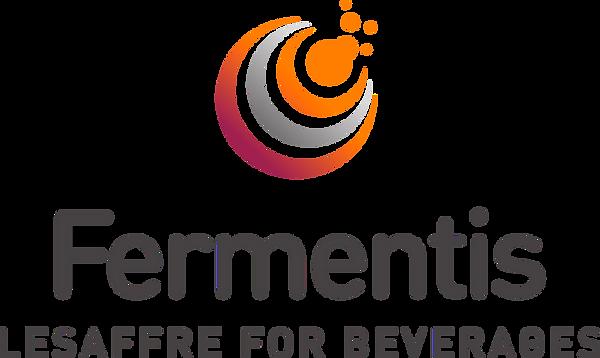 Fermentis-logo.png