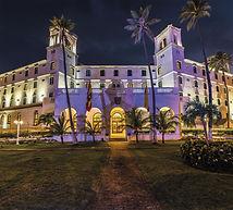 fachada-hotel-caribe-by-faranda-grand.jp
