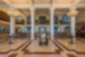 Hotel-caribe-lobby-1000.jpg