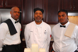 Chef David Moody & Help.jpg