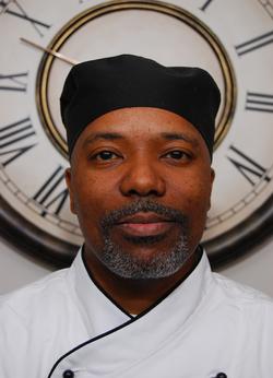 Chef David Moody.png