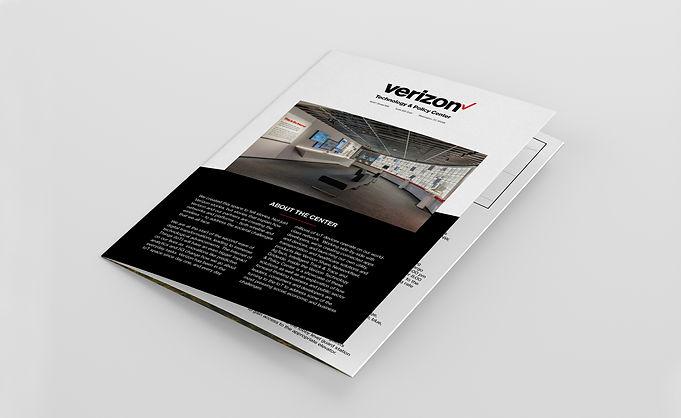 Verizon Brochure Mockup_Cover.jpg