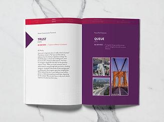 Building Stories pg4.jpg