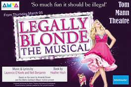 legally-blonde-musical AMPA.jpg