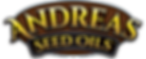 cropped-Logo-Andreas-Seed-Oils-resized.p
