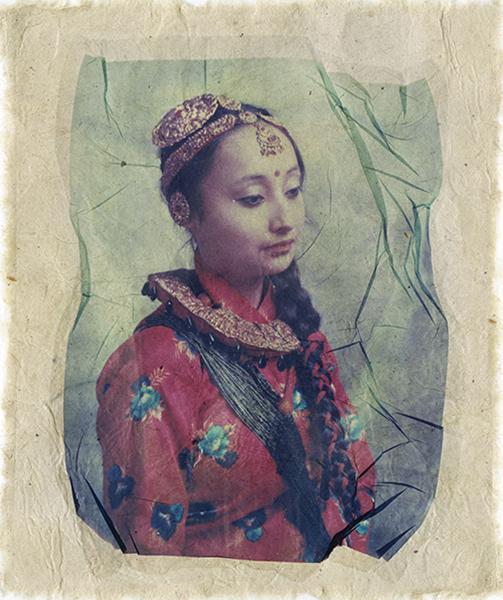 NEPAL_PAPER 05 copie