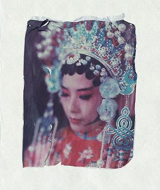 OPERA_CHINOIS003 copie.jpg