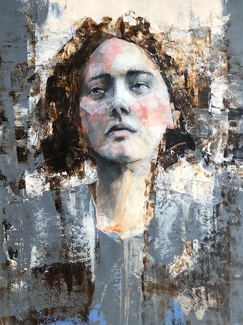 """""""Vers l'Avant"""" de Nicholas Coss"""