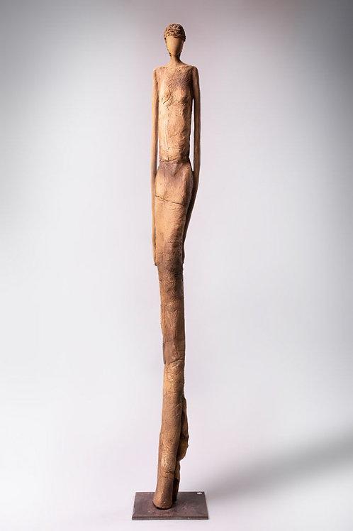 Vénus de Marie Madeleine Vitrolles
