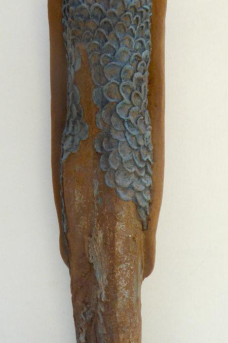 """""""Stone """" de Marie Madeline Vitrolles"""