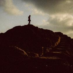 somewhere_stephane_mahe_22