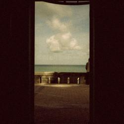 somewhere_stephane_mahe_02