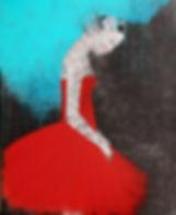 ballerine rouge.jpg
