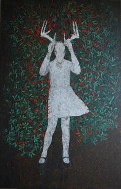 masque-crane-cerf