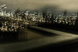City Night#6