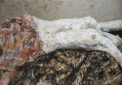 Bérénice  99 x 143
