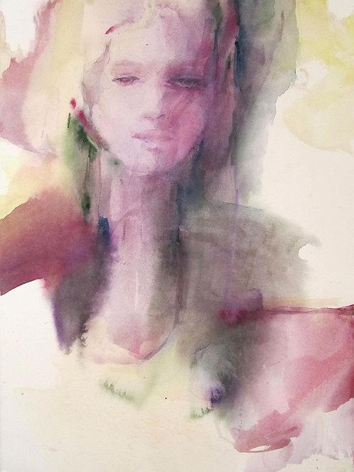 Intuittion de Sylvia Baldeva