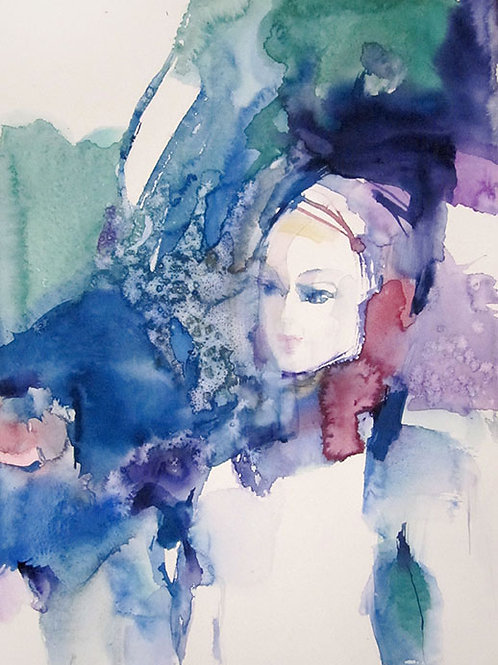Candeur de Sylvia Baldeva
