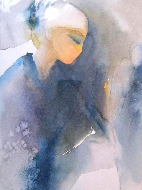 Beatué de Sylvia Baldeva