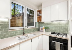 Windows replacement in Armadale, Melbourne