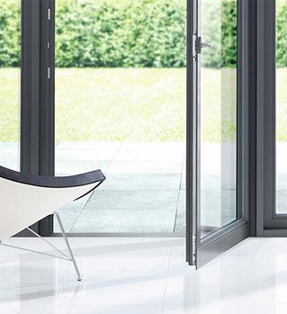 Product_Timber_Swing-doors.jpg