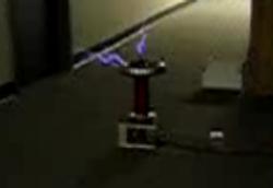 56. Zeusaphone