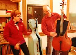 75. Stradivarius